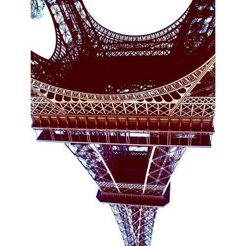 Eiffeltower Paris France Landmark Architecture Champdemars AlexandreGustave StephenSauvestre Canon Tamron