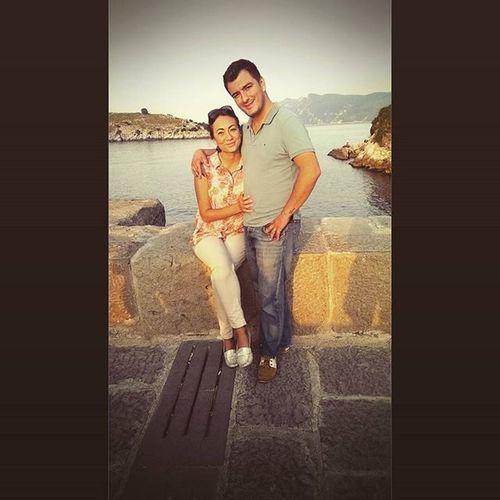 Amasra Tavsanadasi Mutlupazarlar Aşk 'liGezmeler✌👍👌