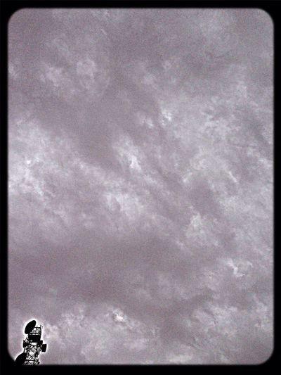 Cloudy! K.S.A, Ar'ar