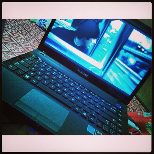 Laptop Movie Time Eternal Sunshine Of The Spotless Mind Love Story
