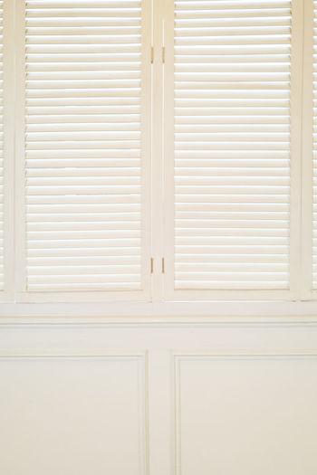 #windows Window