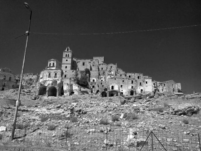 Abandoned Buildings Abandonedbuilding