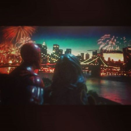 Spidey and blackcat enjoying the fireworks! Hope everyone else is! 😄 Marvellegends Figures Collection Collector Figurelife Hasbro Nerd Comics ACBA Disney Amazingspiderman Spidey Couple Relationship Actionfigurephotography Actionfigures BLackCat Marvelentertainment Forthofjuly Fireworks Figurecollection Love NYC
