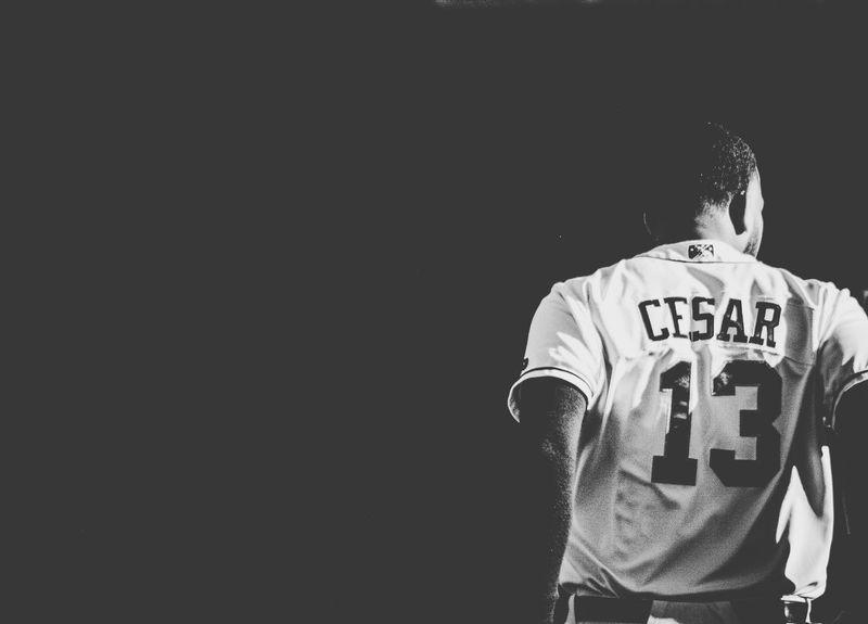 Baseball, Americas Favorite Pastime Baseball Uniform Baseball Baseball - Sport Baseball Player