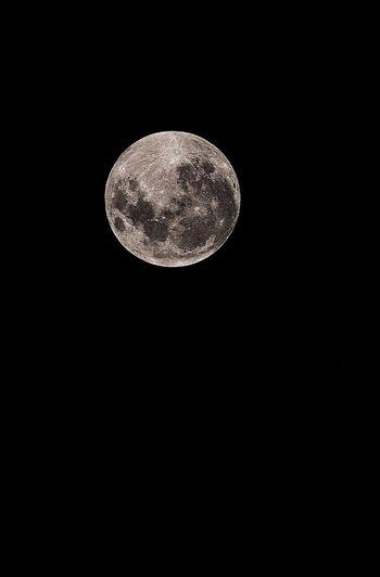 Supermoon Bloodmoon2015 Moon