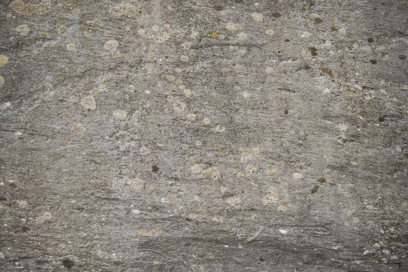 Abstract Abstract Backgrounds Architecture Backgrounds Built Structure Cement Concrete Full Frame Granite Gray Marble Marbled Effect Material Mineral No People Pattern Quartz Rock Rock - Object Solid Stone - Object Stone Material Textured  Textured Effect Wall - Building Feature