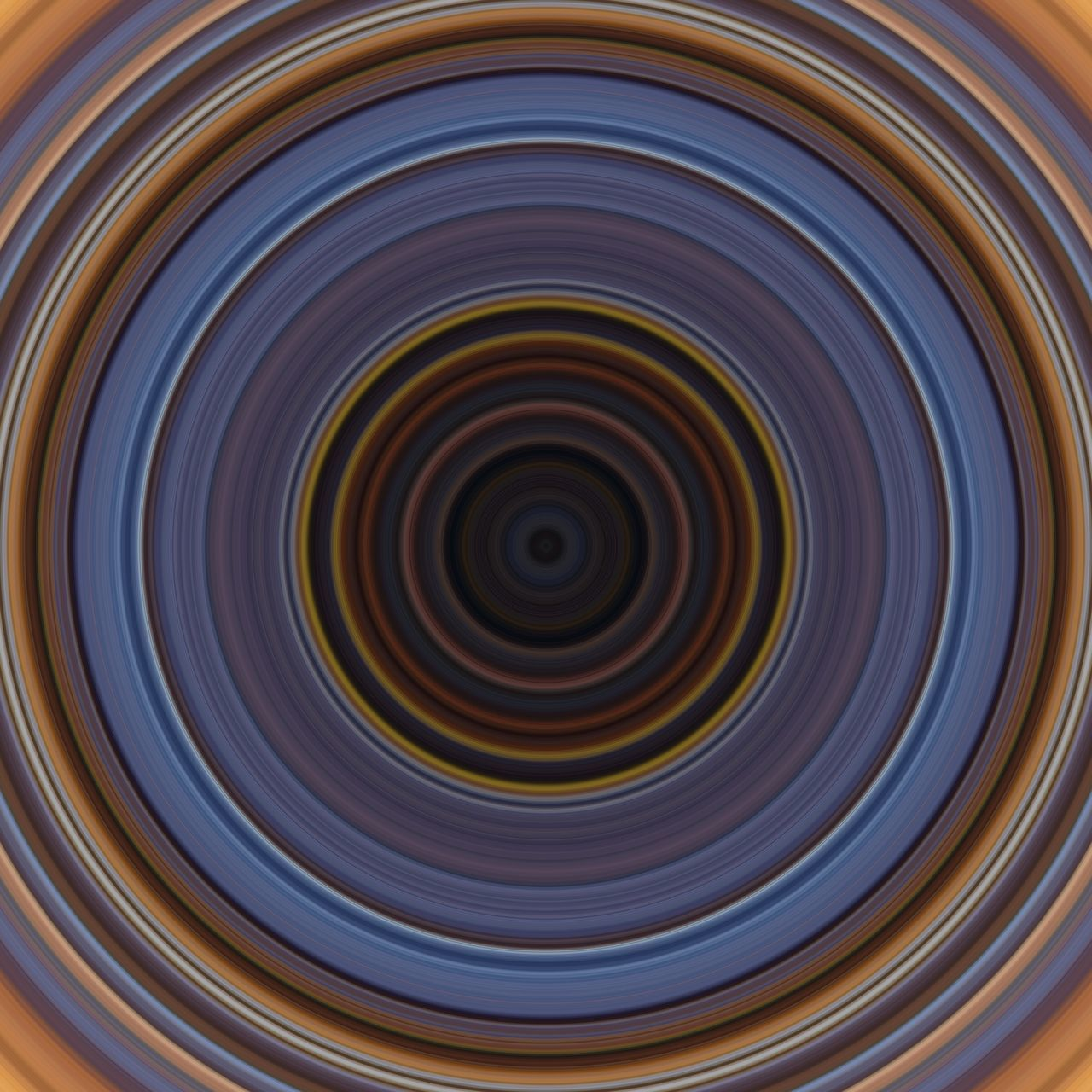 circle, full frame, close-up, no people, concentric, indoors, photography themes, day