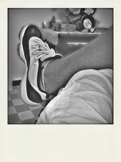 Street Fashion Retro 11s #jordans #shoegame #sneakerhead #retro11 Relaxing Enjoying Life First Eyeem Photo