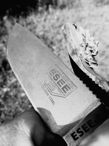 Knife EyeEm Selects Knifehand Bushcraft, Slovakia Edcknife Bush EDC Bushcraft Bushcrafter Bushcraft Knife Knifes Knifeporn Slovakia🇸🇰 Tactical Knife Tactics Tactical Gear Eseeknife Tactical Wild Eseeknives Alone Esee Paper Currency Finance Coin Wealth Paper Currency Close-up