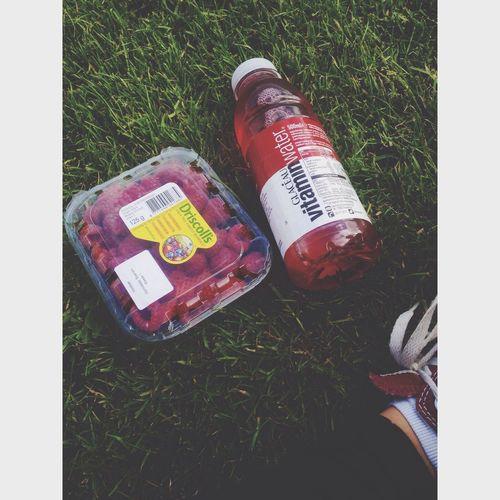 Healthy ☀️☀️☀️