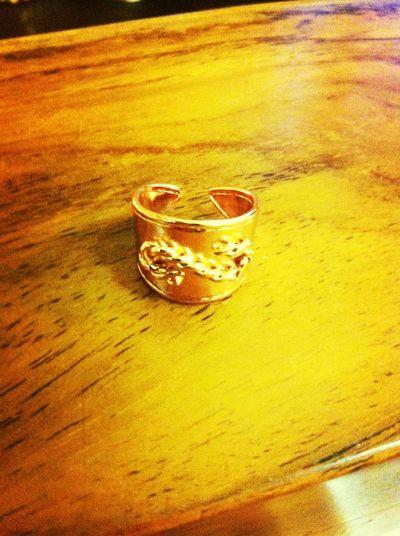 Castle Handmade Handmade Jewellery Jewellery