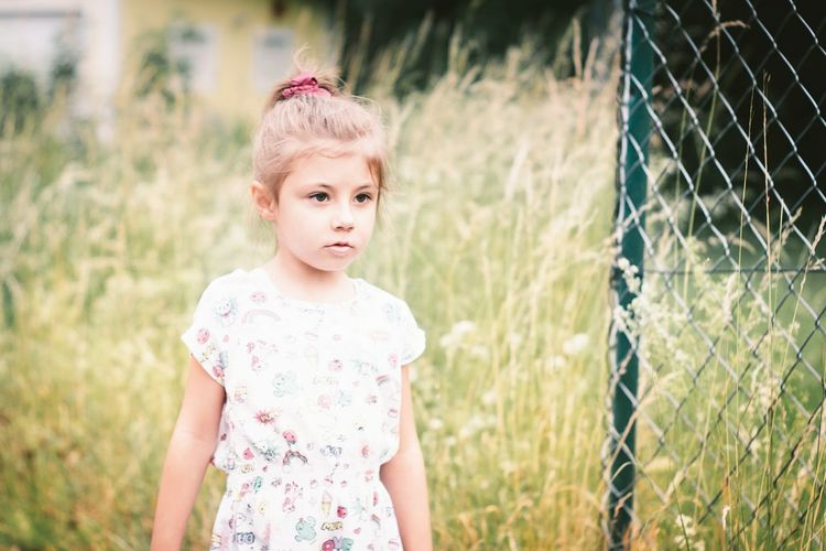 BROWN EYED BEAUTY| One Girl Only Childhood Child Outdoors One Person Day Cute Standing Portrait People Grass Nature Close-up Love Closeup Life Summer EyeEm Gallery Beauty In Nature Beautiful Woman Beauty Mood Freshness Nex6 Sommergefühle 100 Days Of Summer EyeEm Selects Breathing Space