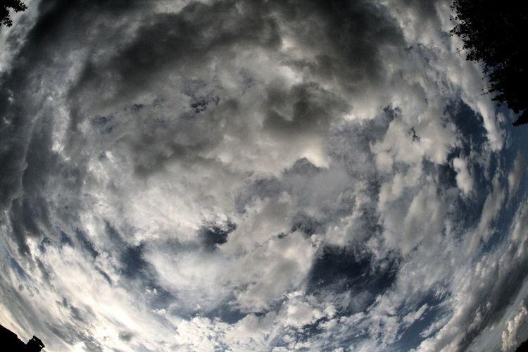 Astronomy Cloud