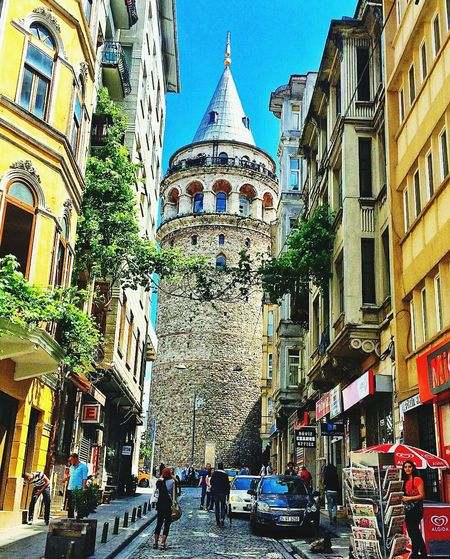 Galata Eye4photography  Turkey Konstantin Popular Eeyem Photography Galatatower EyeEm Gallery ıstanbul Turkeystagram Istanbul Turkey Galata Kulesi Photography Photo Eeyem Nature Lover Eeyem Hello World Beautiful Istanbul - Bosphorus Istanbulove Istanbul City Galata_tower Popularphoto Eeyemphotos Eeyemedit