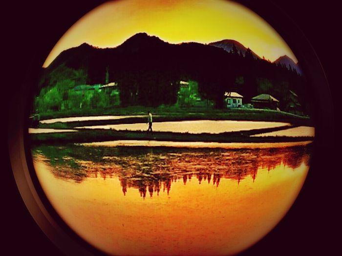 DroidEdit AMPt_community Sunset_collection EyeEm Best Shots