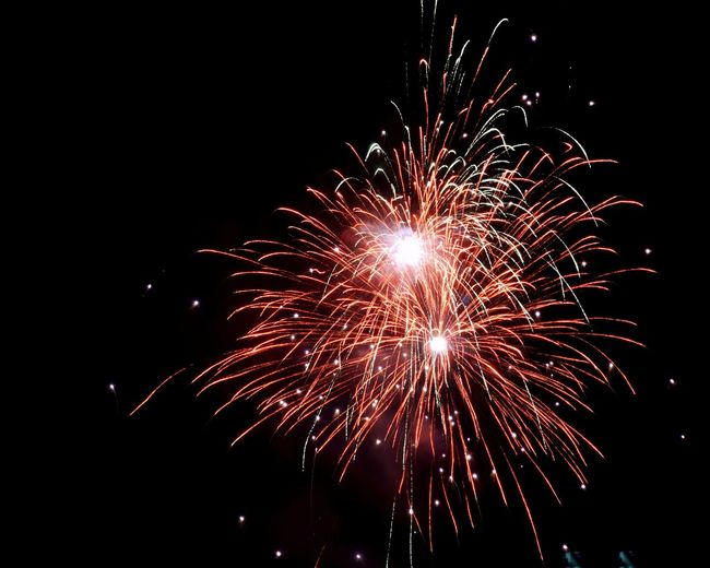 Firework Display Long Exposure Outdoors Firework Exploding Celebration Night EyeEm Best Shots Diwali 2016 Light Painting Photography. Indianfestival Fireworks Festival Lights