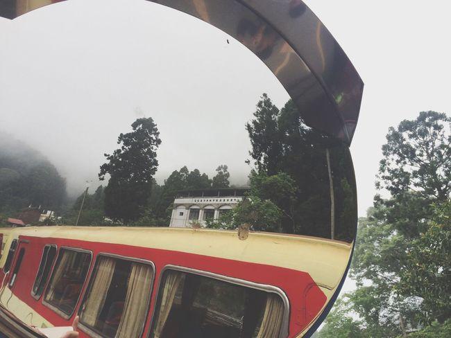 RePicture Travel