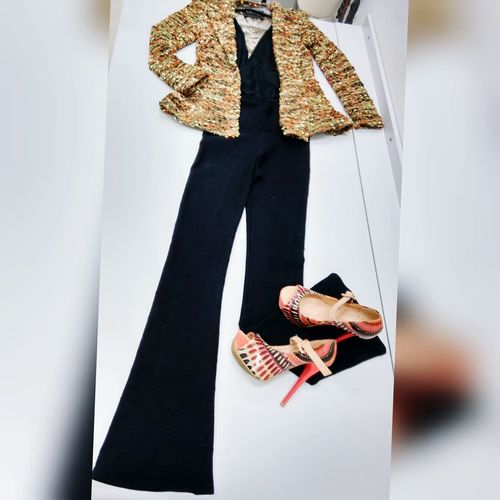 Estilodramatico Fashion Consultoriademoda ☑☑