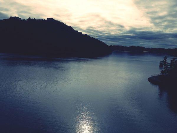 Japan Shizuoka 浜名湖 Travel