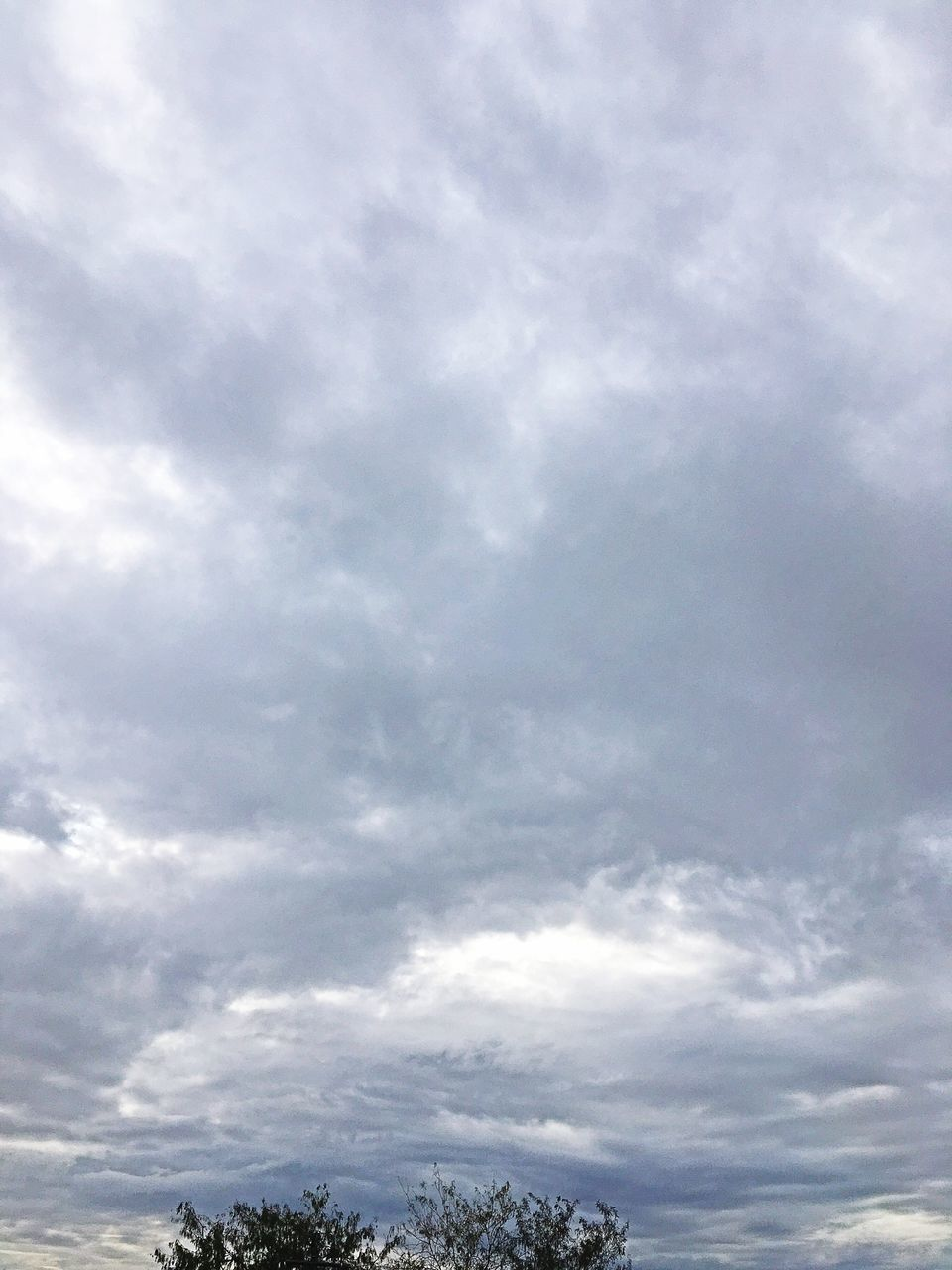 sky, cloud - sky, beauty in nature, nature, no people, low angle view, scenics, day, outdoors, tranquility