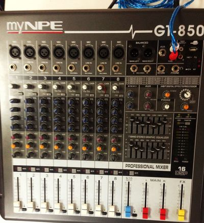 Electronic Sound Control Technology Music Control Panel No People Sound Mixer Indoors  Sound Recording Equipment Arts Culture And Entertainment Audio Equipment Close-up Equipment Accuracy Musical Equipment Knob Musical Instrument Recording Studio In A Row Electrical Equipment Studio