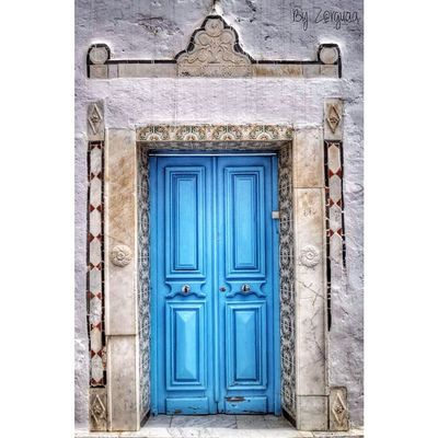 Architecture Beautiful Doors Building Travel Color History Amazing Tunisia Followme All_shots Bestoftheday Igers Like4like Instagramhub Awesome_shots Instalove Magicalarabia Bestphoto Postcardsfromtheworld تصويري  Fx_hdr Instasize Hdr_captures By_Zarguaa Etunisie Loves_tunisie Igs_africa Great_photoworld