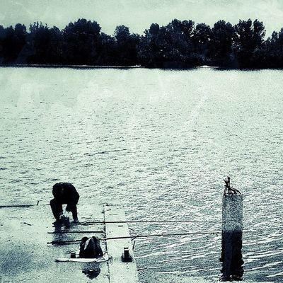 #hdr #hrd_pics #dnepr #river #fisherman #nature #ua_iphoneography #kiev_ig #kievblog #insta_kiev #ukraine_art #insta_kyiv #инстаграм_порусски #kiev #ukraine #iphonesia #photooftheday #photooftheweek #айфонография #iphoneonly #beautiful #amazing #киев #укр украина River HRD_pics Nature Dnepr Beautiful Киев Fisherman Ua_iphoneography HDR Real_ukraine Kievblog Ukraine_art Amazing инстаграм_порусски Kiev Insta_kyiv Iphoneonly Insta_kiev Photooftheday айфонография Iphonesia Ukraine Kiev_ig Photooftheweek