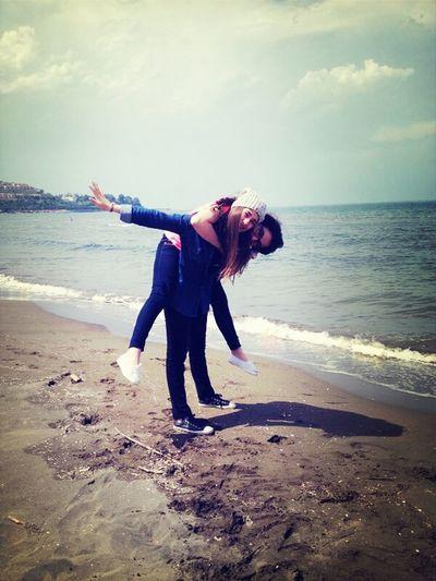 Sea Follow4follow Follow Me On ınstagram ! #follow #follow #follow Likephotolike