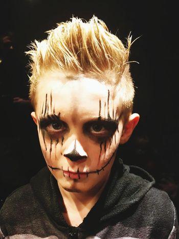 Halloween 🎃H🎃alloween Horrors Halloweenparty Halloween Makeup Halloween2017 Halloween Night Halloweenideas Halloweencostumeideas Halloweentime Halloween!