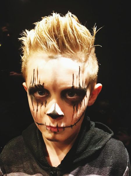 Halloween 🎃H🎃alloween Horrors Halloweenparty Halloween Makeup Halloween2017 Halloween Night Halloweenideas Halloweencostumeideas Halloweentime Halloween!