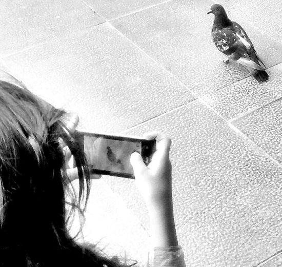 Street Photography Taking Photos Streetphotography_bw Taking Pictures Endlessness Mobile Conversations