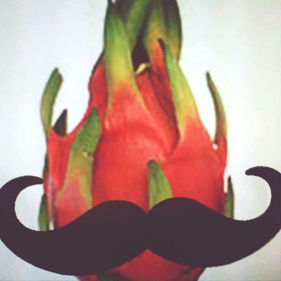 dragon fruit papa 100happydays Seriousleecountingblessings 15/100