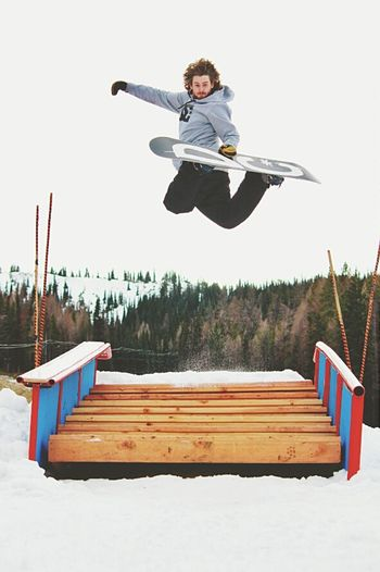 Adrenaline Junkie My Winter Favorites Stylish Young Adult Washington Snow Capture The Moment Snowboard Snowboarder Method Methodman Methodgrab Method Grab Grab Mountain_collection Pacific Northwest  100Laps Terrain Park Snowboarding Jibbing Snow Sports