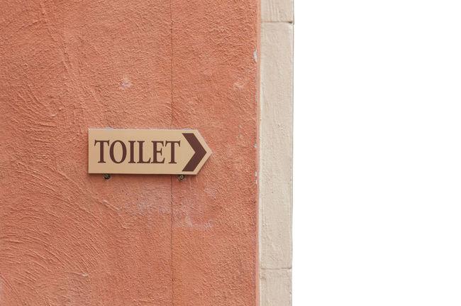 Toilette Art Eyeem
