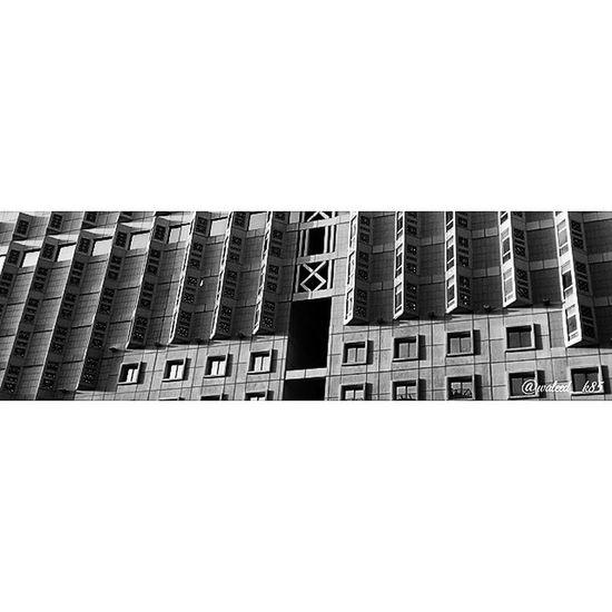 Nice Architecture . Hotel near the Prophet MUHAMMAD Holy mosque MasjidNabawi. madina medina madinah SaudiArabia saudi_arabia. Taken by my LG Nexus5. المدينة_المنورة المدينة السعودية الحرم مسجد النبوي الشريف