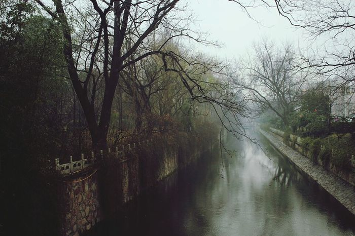 River 中国南京 China View EyeEm NANJING南京CHINA中国BEAUTY