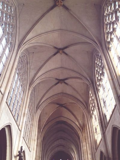 The Architect - 2015 EyeEm Awards Instabookproject IPhoneography Paris France Praying Great Atmosphere Eye4photography
