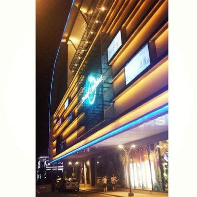Century City Mall @centurycitymallph