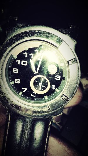 Time Watch EyeEm Best Edits EyeEm Best Shots From My Point Of View Awesome_shots Bestoftheday EyeEm Best Shots - Nature Time Priceless Priceless My Best Photo 2015