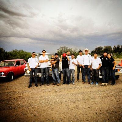 Carcachasderiogrande Riograndezacatecas Zacatecas