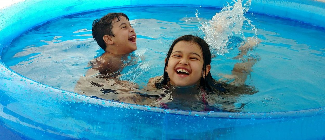 Children Girl Children Boy Children Children Photography Children Playing Children's Portraits Childrens Children_collection Crianças Play Water Waterplay Beautiful Fotoinfantil Tropical Climate Childlike Criança Portrait Be. Ready. EyeEmNewHere