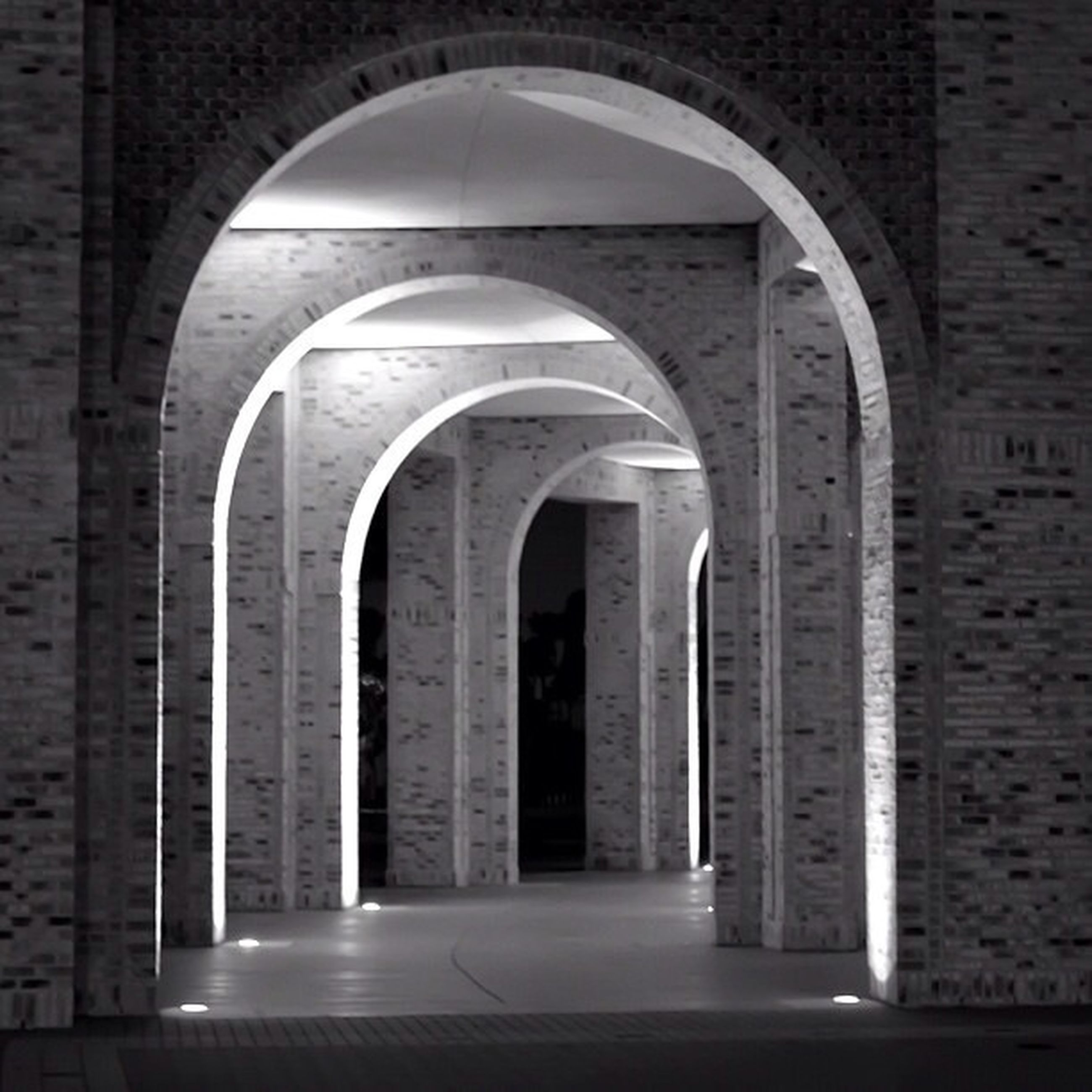 arch, architecture, built structure, indoors, building exterior, archway, window, door, entrance, building, arched, day, no people, sunlight, doorway, house, history, closed, wall, gate