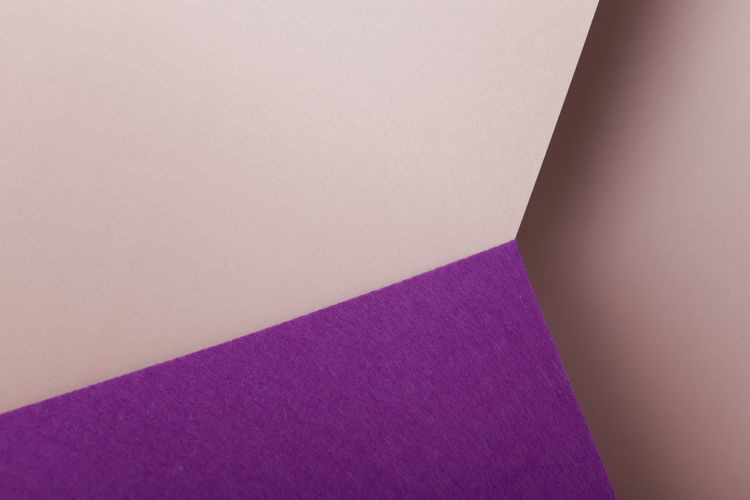 abstract, background, beige, corner, curves, edge, edgy, geometry, illusion, lilac, lines, minimalism, optical illusion, paper, pink, purple, red, sharp, structure, wall, website, white, triangle, Abstract Abstract Backgrounds Beige Beige Background Corner Curves Edge Edgy Geometry Geometric Shape Geometrical Illusion Lilac Purple Pink Paper Sharp Harmony Composition Website Background Triangle Triangle Shape Paperwork Empty Indoors  Copy Space Close-up No People Pattern Backgrounds Multi Colored Wall - Building Feature Studio Shot Still Life Cardboard Pink Color Textile Textured  Fashion Full Frame High Angle View Design Optical Illusion