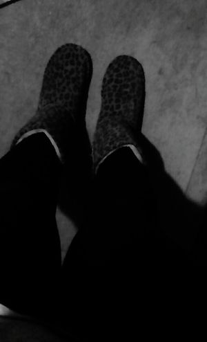 Boots❤ Boots And Leggings Lepard Boots Winter Cold Winter ❄⛄ Style ✌