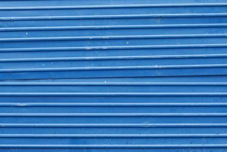 Backgrounds Close-up Closed Corrugated Iron Day Full Frame Industry Metal No People Outdoors Pattern Protection Shutter Silver - Metal Silver Colored Textured