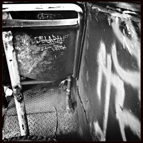 Streetphotography Jakarta Blackandwhite Grunge