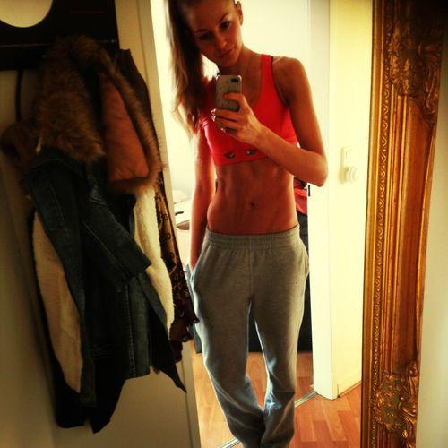Good Morning Sunshine ☀ I ❤ you so ??? Workout Miami Fitness Fashion