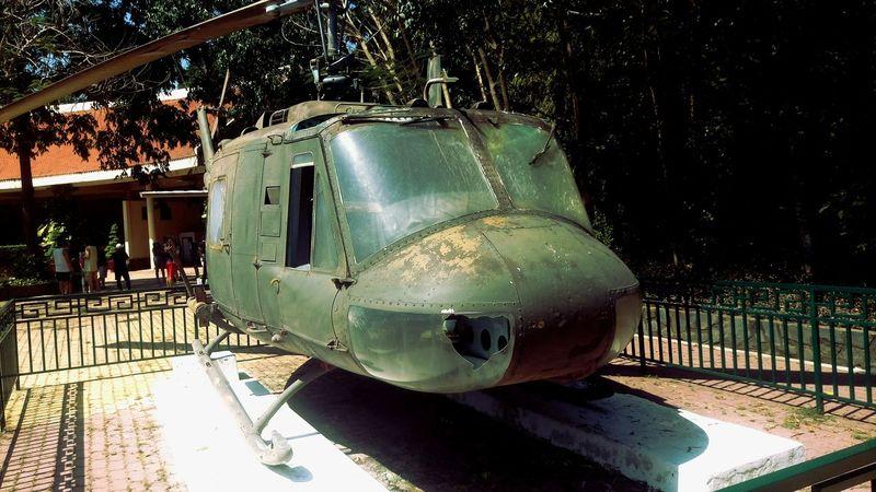 Helicopter Saigon War Vietnam Vietnam Travel Vietnam Veterans Vietnam Memorial Vietnam War