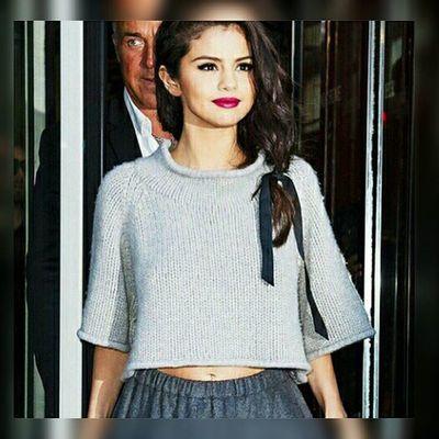 💋❤Like4like Likeforlike Likes Liker Follow Followers Selenatormariegomez Selenatorfamily Beautiful Selenatorforever Selenators Selenagomez Selenator Selena @selenaa.gomez_forever @selenagomez Following Follower Likers