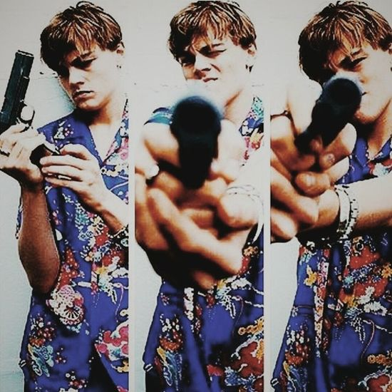 My baby shot me down, bang bang ? ? Leonardodicaprio  Beautifulman VSCO Vscocam vscoshot vscolover